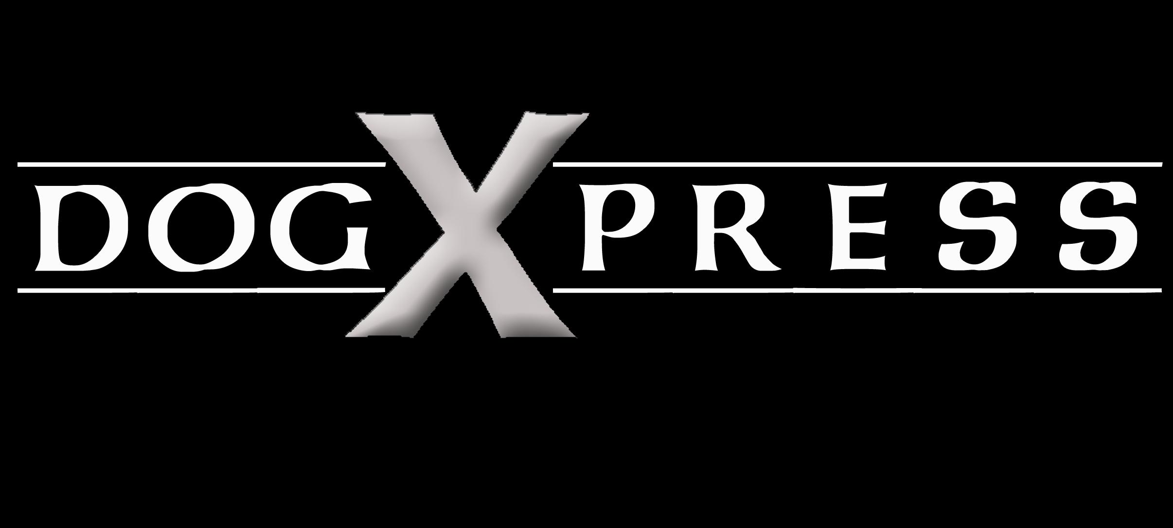 DogXpress